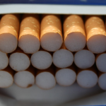 Thank You for (Not) Smoking: Is Plain Packaging Effective?