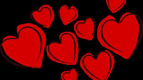 Dating für Singles singapore