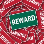 Catching Criminals: Do Rewards Really Work?