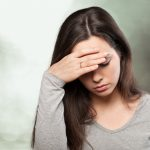 Battered Woman Syndrome: A Help or Hindrance?