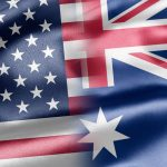 Should We Be Following the USA? The Americanisation of the Australian Criminal Justice System