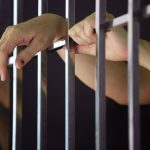 Should people be kept behind bars because they might commit a crime in the future?