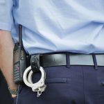 Are Police Officers Paid Enough?