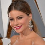 Sofia Vergara Lawsuit: Who Owns Frozen Embryos?