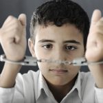 Kids in Adult Prisons – Is it Ever Justified?