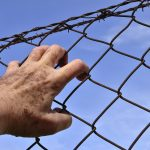 Prisoners Denied Basic Human Rights