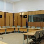 Government May Increase ICAC's Power: A Good or Bad Thing?