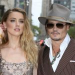 The Depp Dog Debacle: Which Side Are You On?