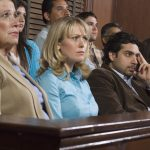 Should Juries be made Smaller?