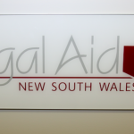 A Sigh of Relief for Legal Aid