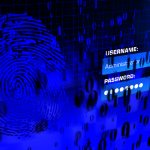 How to Protect Yourself Against Identity Theft