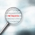 Accessing Your Own Metadata: Ben's Battle