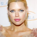 Sophie Monk's Ordeal is Finally Over