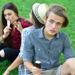 What is the Best University for Law?