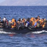 Paying People Smugglers: Is it Ever Justified?