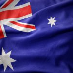 Wrongful Convictions in Australia