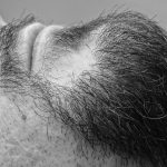 Beards: A Hairy Business for Police