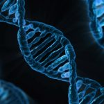Move Over DNA: Microbe Evidence May Be Coming