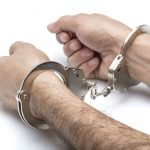 Sobriety Bracelets as an Alternative to Prison