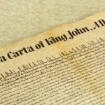 The Magna Carta's Fascinating Legacy