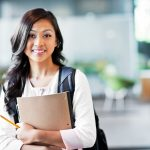 Six Things That Law Schools Don't Tell You – Part One