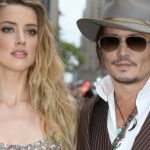 Amber Heard Faces Criminal Charges for Bringing Depp's Dogs to Australia