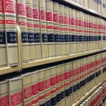 Six Things That Law Schools Don't Tell You – Part Two