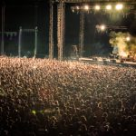 92 Charged with Drug Offences at Splendour in the Grass