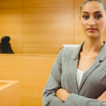 The Keys to Becoming a Good Lawyer