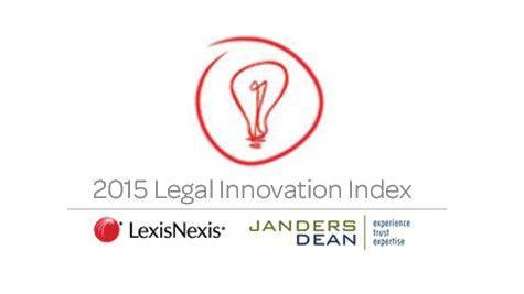 2015 Lexis Nexis