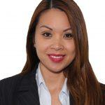 Maryanne Nguyen