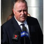 Honest Cop Charged With Misconduct