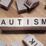 Autism and the Criminal Justice System