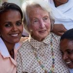 Hamlin Fistula Ethiopia: Helping Vulnerable Girls and Women