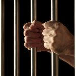 Police Misconduct Puts Innocent Man Behind Bars