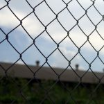 Human Rights Abuses at Juvenile Detention Centre