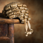 Women Barristers Paid Less than Men
