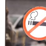 Tasmania Proposes to Ban Smoking