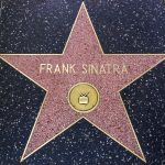 How Frank Sinatra Got Himself into Hot Water