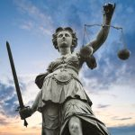 Seven Myths About the Criminal Justice System