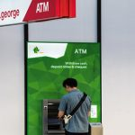St George Customer Pockets over $2 Million Due to Bank Error