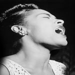 How Billie Holiday Broke Her Lawyer's Heart