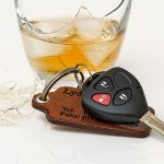 Extreme Drink Driving Cases