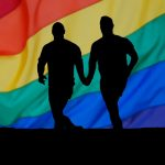 About Time! Convictions for Gay Sex to be Removed