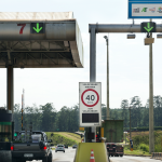 Facing Prison for Not Paying Road Toll