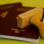 Criminal Justice Visas and Stay Certificates