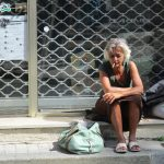 Helping the Homeless: StreetSmart and the Melbourne Period Project