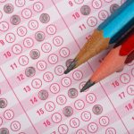 Law School to Introduce Admission Test