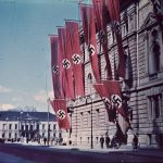 Lawyers and Judges in Nazi Germany