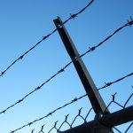 Private Prisons Planned for New South Wales